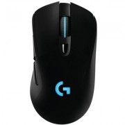Геймърска мишка logitech g403 prodigy, wired/wireless gaming mouse, 910-004817