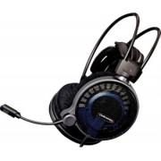 Casti PC & Gaming - Audio-Technica - ATH-ADG1X