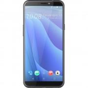 Desire 12s Dual Sim Fizic 32GB LTE 4G Negru 3GB RAM HTC