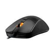 Cougar Optical Gaming Mouse 7200Dpi | Surpassion