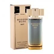 Estée Lauder Modern Muse Nuit eau de parfum 50 ml donna