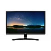 LG monitor 27MP58VQ