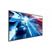 "Philips Signage Solutions Q-Line 65BDL3010Q - 65"" Klass (64.5"""