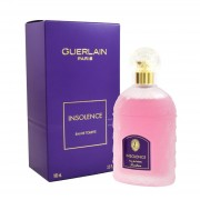 Insolence 100 Ml Eau De Toilette Spray De Guerlain