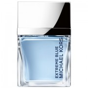 Extreme blue - Michael Kors 120 ml EDT SPRAY SCONTATO
