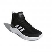 Pantofi sport barbati adidas Performance SPEEDEND2END BB7016