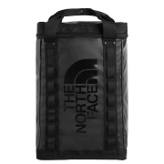 The North Face Explore Fusebox L 26L Backpack Tnf Black