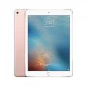 "Apple iPad Pro 9.7"" Wi-Fi + Cellular"