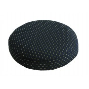 SU-2530 Donut Seat Cushion with Magnet Therapy