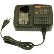 Techway Batteriladdare 18v 3.0a 220v