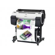"Canon ploter (iPF670), 24"", 5 u boji LFP"