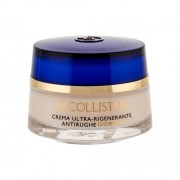 Collistar Special Anti-Age Ultra-Regenerating Anti-Wrinkle Day Cream cremă de zi 50 ml tester pentru femei