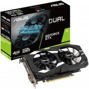 Tarjeta De Video Asus Nvidia Geforce Gtx 1650 Pci Express