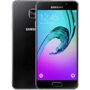 Samsung Galaxy A3 (2016) - Zwart