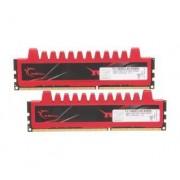 G.Skill Ripjaws DDR3 8GB (2 x 4GB) 1600 CL9 - 19,95 zł miesięcznie