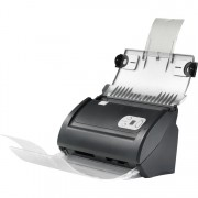 Plustek SmartOffice PS286 Plus Duplex A4 feedscanner