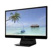 Monitor ViewSonic VX2270Smh-LED 21.5'', FullHD, HDMI, Bocinas Integradas (2 x 1.5W), Negro
