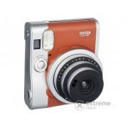 Aparat foto Fujifilm Instax Mini 90 Neo, maro