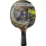 Donic Waldner 1000 Table Tennis Racquet