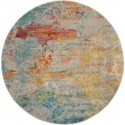 Nourison - Celestial R.-Sealife - CES02 - Ø 239 cm
