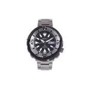 Relógio Seiko Srpa79k1