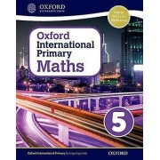 Oxford International Primary Maths Stage 5 Age 910 Student Workbook...