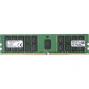Kingston DDR4 - 16 GB -2933 - CL - 21 - DRx8 ECC REG - Single - Server Premier (KSM29RD8 / 16MEI)