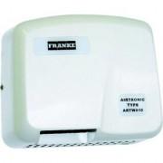 Franke Airtronic Handendroger H23xB26.8xD17.6cm 230V Wit 2000056770