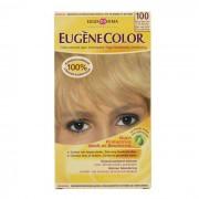Eugene Color Coloration N° 100 Blond Très Clair Naturel