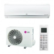 Aparat aer conditionat LG New Standard Plus Smart Inverter P18EN 18000 BTU