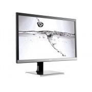 AOC Monitor 23,6'' AOC U2477PWQ