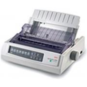 Oki Microline 3320 - Matrix Printer