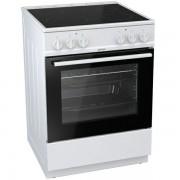 0201090173 - Električni štednjak Gorenje EC6141WC