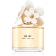 Marc Jacobs Daisy EDT W 100 ml
