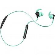 FRESH 'N REBEL Lace Wireless Sports Earbuds Pep