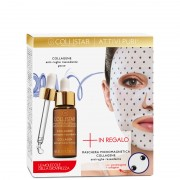 Collistar attivi puri collagene antirughe rassodante 30 ml + maschera collagene