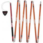 Arva Pro 3.20 Probe Orange 2017 Lavinsonder