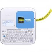 Uređaj za označavanje KL-G2 Casio Labelprinter za trake: XR 6 mm, 9 mm, 12 mm, 18 mm, 24 mm