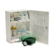 Pharmapiu Armadietto Pronto Soccorso, All.1 DM 388-03