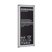 Samsung Galaxy Note Edge Batterij EB-BN915B - Bulk