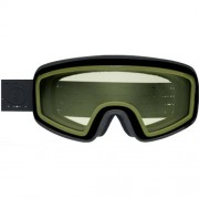 ELECTRIC ELECTROLITE GOGGLE