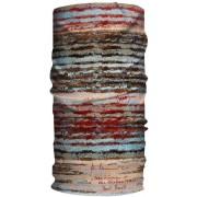 HAD Originals Buff flerfärgad 2019 Multifunktionshanddukar