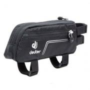 Bolsa Para Bicicleta Energy Bag - Deuter - Unissex