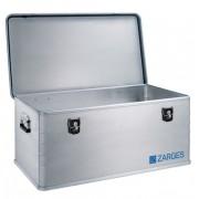 Zarges Alu-Box Maxi 850x450x350mm 135l