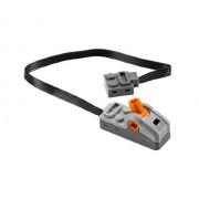 Lego Power Function Control Switch LEGO 8869 Power Functions Control Switch [Parallel import goods]