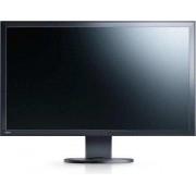 Монитор EIZO FlexScan EV2736WFS3-BK, 27 инча, IPS панел, черен