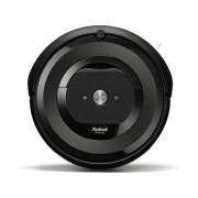 iRobot Robot aspirador IROBOT Roomba E5 (Autonomía: 90 min)