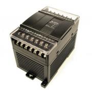 Modul extensie XINJE MA-4AD, intrari analogice in tensiune sau curent, Modbus RTU, RS485