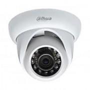 DAHUA HDCVI 1MP IR DomeCamera- HAC-HDW1100S
