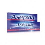 Gel Facial e Corporal Spot Antiacne Asepxia 28g